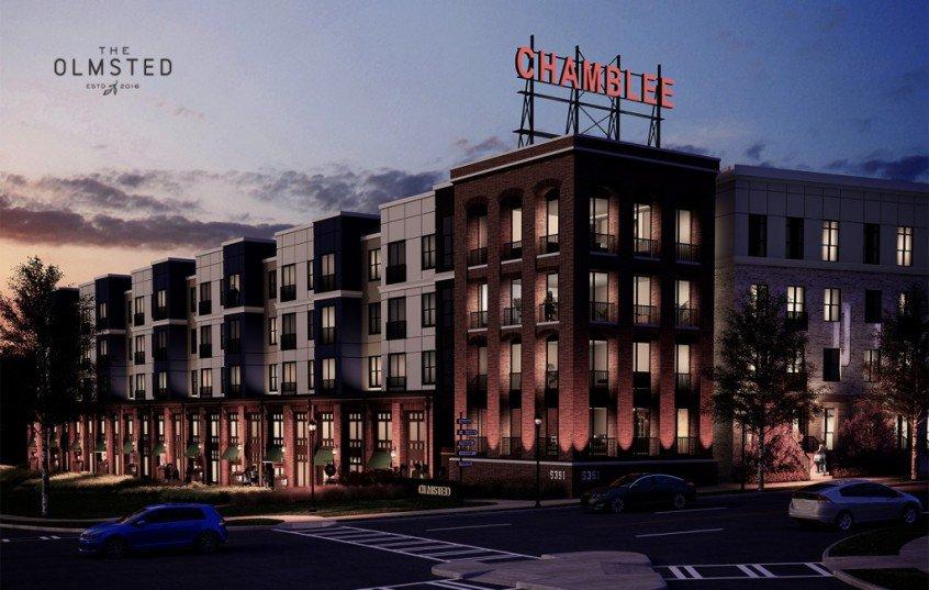 Olmsted_Village-Gateway-Corner-846x537.jpg