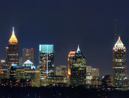 atlanta-affordability-skyline
