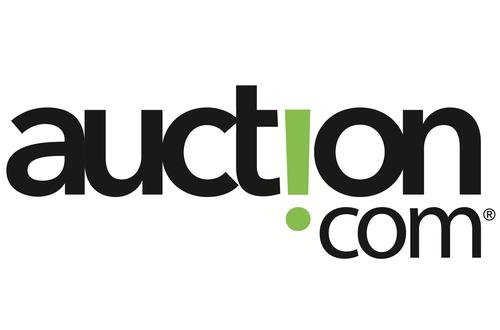 nowcast-google-auction-com-