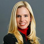 Chrissy Neumann