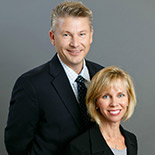 Dan & Jill Petersen