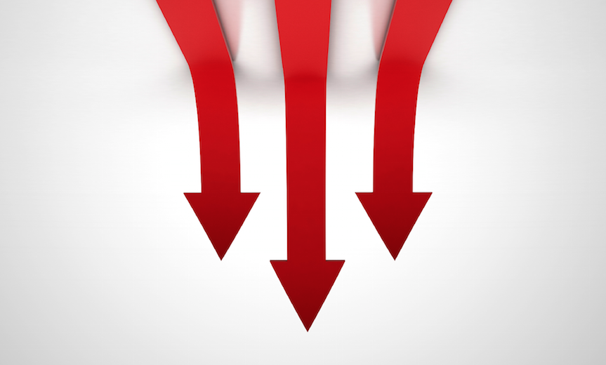 Foreclosure-report-national-corelogic-october