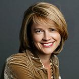 Joanne Curtin