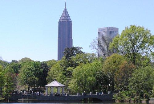 atlanta-housing-market-top-performing-clear-capitol
