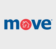 move-inc-logo