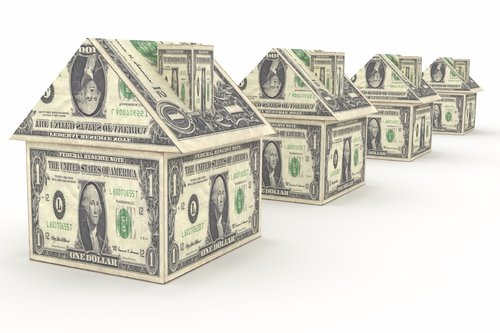 nar-profile-home-buyers-sellers-financing-purchase-homebuyers-first-time-student-debt-credit-cards-fha