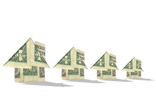 zillow-housing-market-value-204