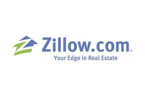 zillow-sexual-harassment-lawsuit-rachel-kremer-real-estate