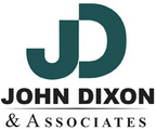 john-dixon-associates