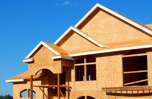 new-home-sales-december-census-bureau-housing-market-homebuilding