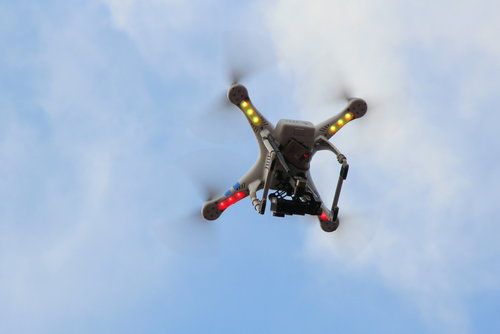 drone-real-estate-faa-regulations-commercial-use-photography