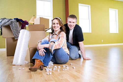 first-time-homebuyer-demographics-marital-status-married-single-caucasian-minorities-2014
