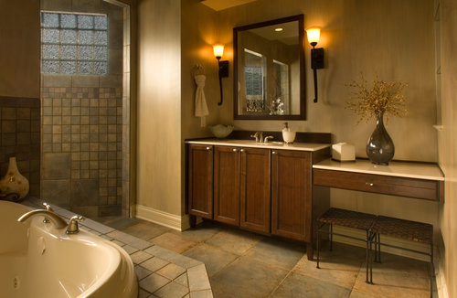 home-features-2015-most-popular-redfin-quarts-tubs-smart-stainless