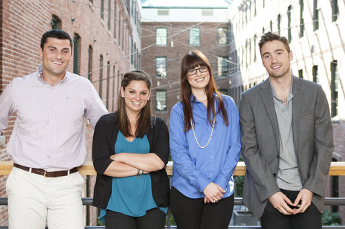 millennials-living-at-home-parents-first-time-homebuyers-housing-market-recovery