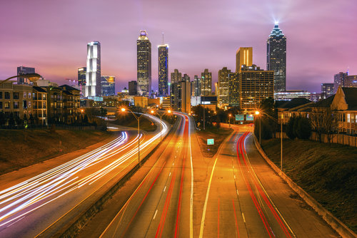 atlanta-housing-market-february-home-sales-inventory-sales-price-abr-recovery-realtors
