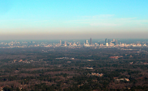 atlanta-most-affordable-counties-housing-market-clayton-newton-coweta-forsyth