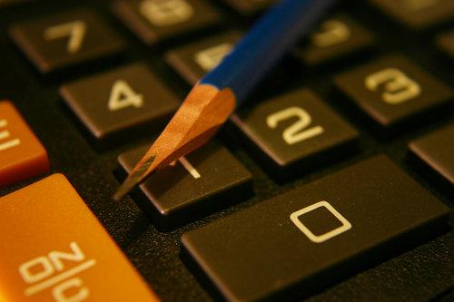 credit-rating-agencies-transunion-experian-housing-market-consumer-credit
