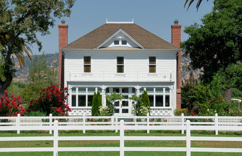 housing-affordability-nahb-hoi-transportation-cnt-housing-market-income-prices