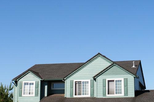 pending-home-sales-index-nar-mortgage-rates-freddie-mac