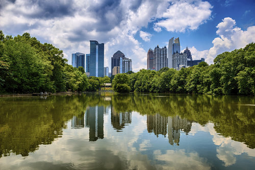 atlanta-home-sales-march-abr-inventory-prices-recovery