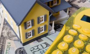 foreclosure-february-2015-report-corelogic-serious-deliquency