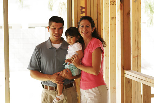 hispanic-homeownership-housing-nahrep-latino-us-economy