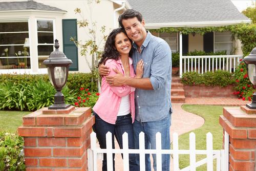 home-sellers-2015-nar-generational-trends-report-millennials-gen-x-boomers