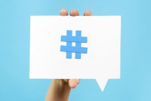 twitter-new-features-2015-retweet-hashtag-social-media-real-estate