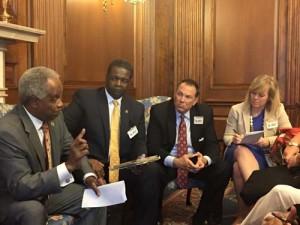 Congressman-David-Scott-with-ABR-members-Ennis-Antoine-Bill-Rawlings-and-Jennifer-Pino.jpg