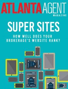 super-sites-brokerage-websites-real-estate