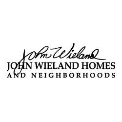 john-wieland-homes-atlanta