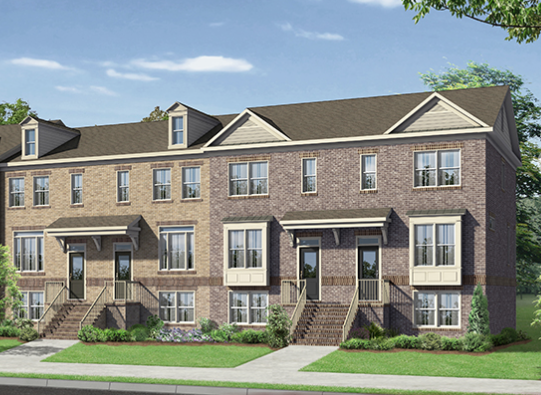 towns-east-village-providence-group