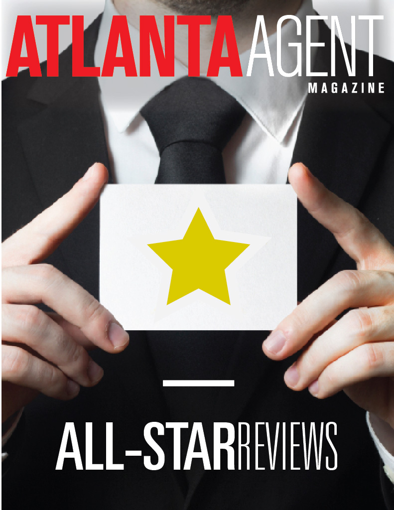 All-Star-Reviews