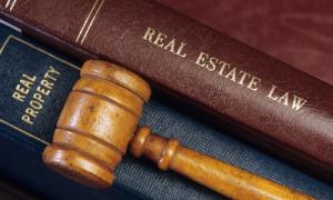 FHA-Supreme-Court-Fair-Housing-Act-Texas-Inclusive-communities-project-disparate-impact