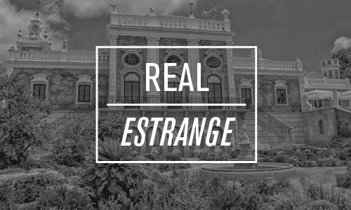 REAL-MichaelMansion
