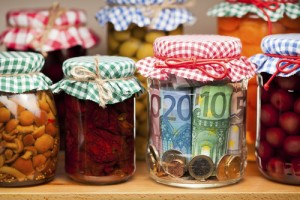 americans-emergency-savings-bankrate-capital-one-study