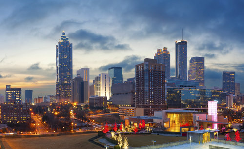 atlanta-housing-market-top-selling-counties-may-abr