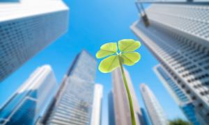 building-green-sustainable-carbon-war-room-GRESB-development