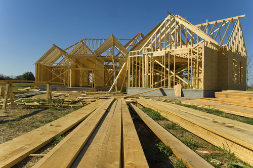 new-home-sales-may-census-bureau-prices-inventory-2015