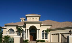 pending-home-sales-NAR-May