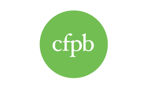 cfpb-logo-rules-aug-2015