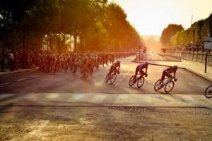 cycling-atlanta-bike-friendly-bicycle