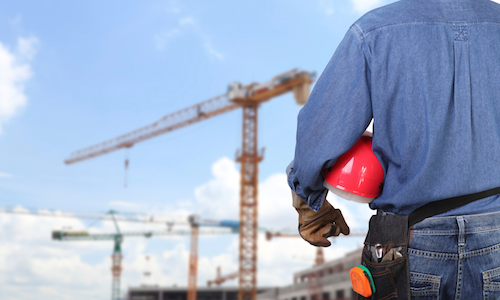 Labor-Markets-second-quarter-careerbuilder-EMSI-real-estate-housing-jobs