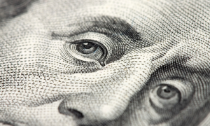 May-home-price-corelogic-2015