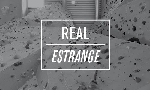REAL-ClimbingWall