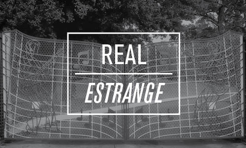 REAL-ElvisPresleyMansion