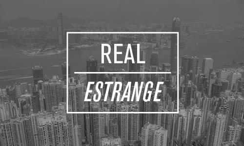 REAL-HongKongApt