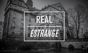 REAL-NewYorkHauntedHome