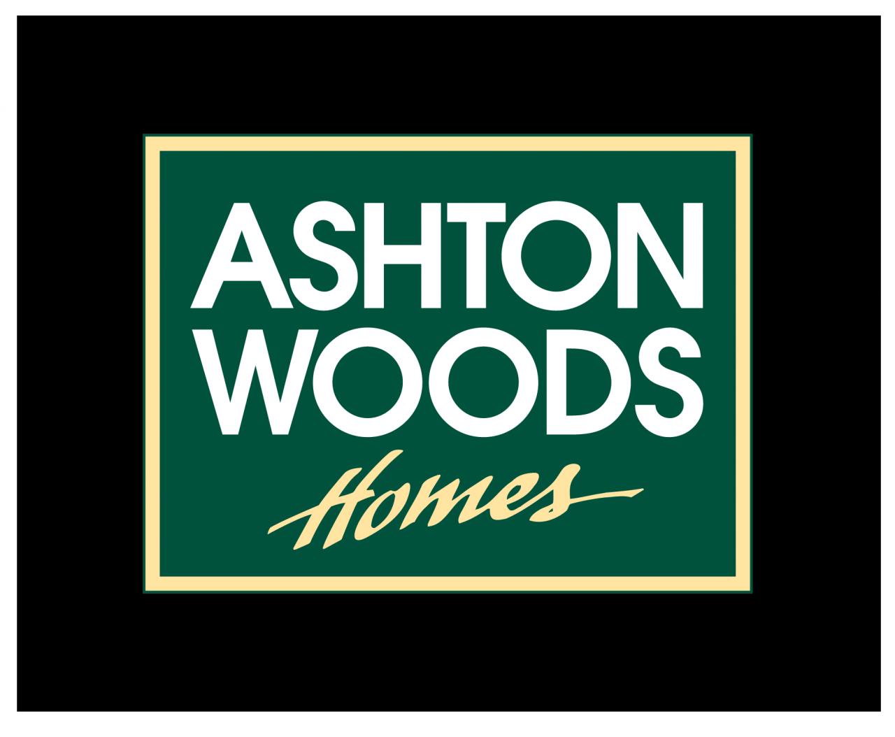 ashton-woods