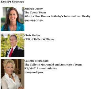 atlanta-expert-sources